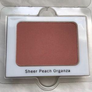 Lancôme blush subtil blush pressed powder compact